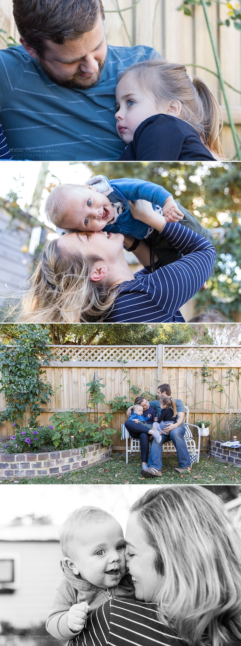 Inner-west-family-photography