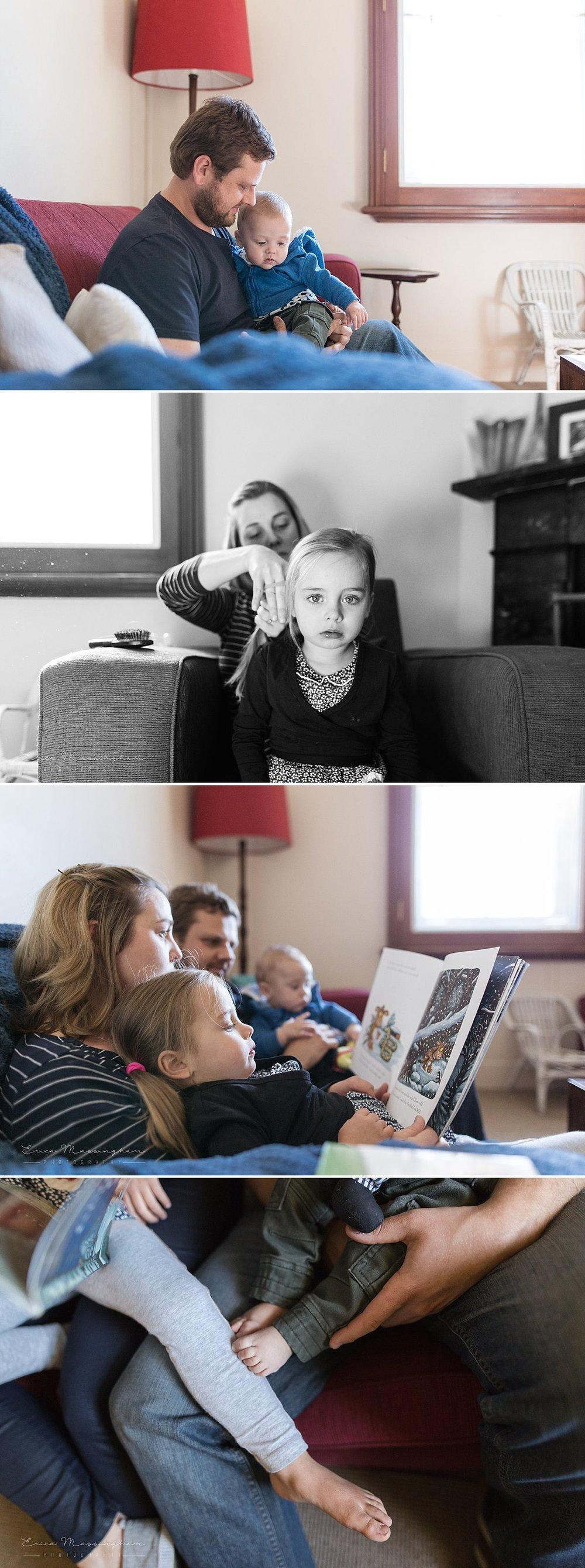 Sydney-family-photographer