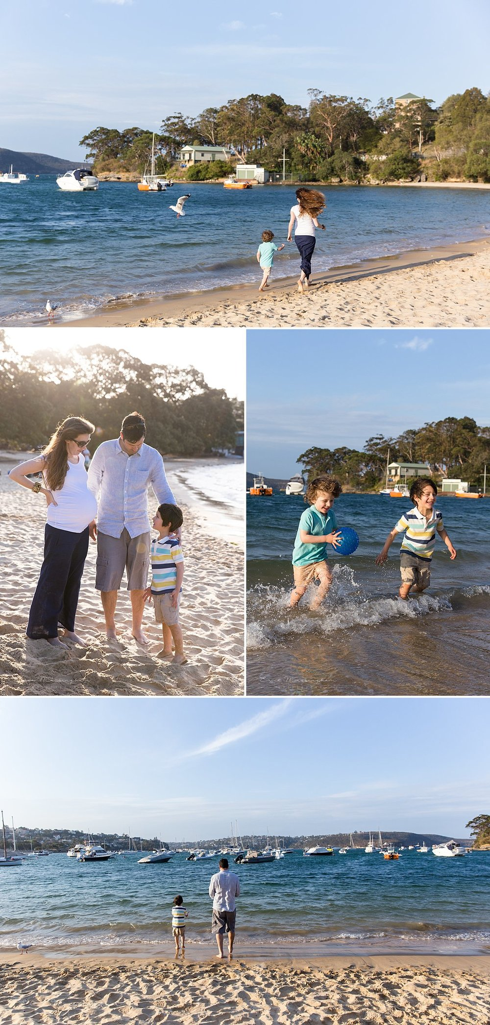 family-photographer-balmoral-beach_0004.jpg