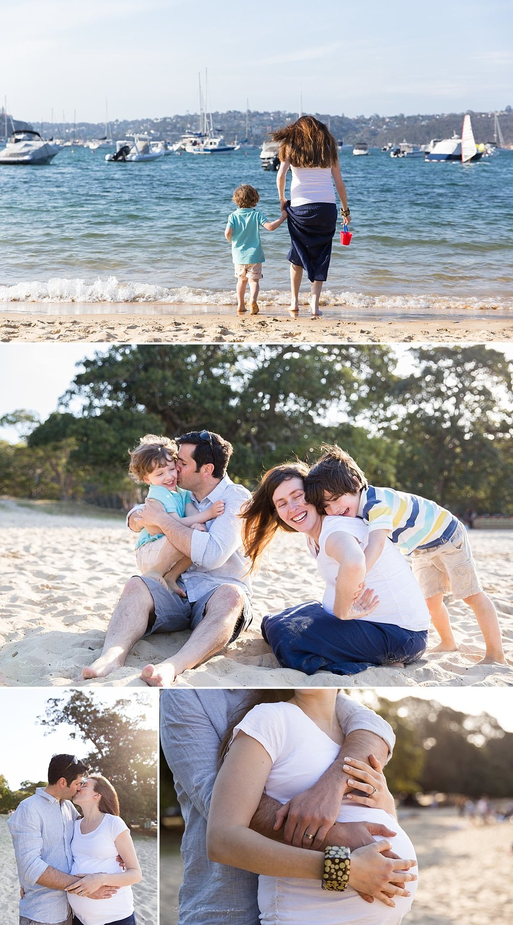 family-photographer-balmoral-beach_0001.jpg