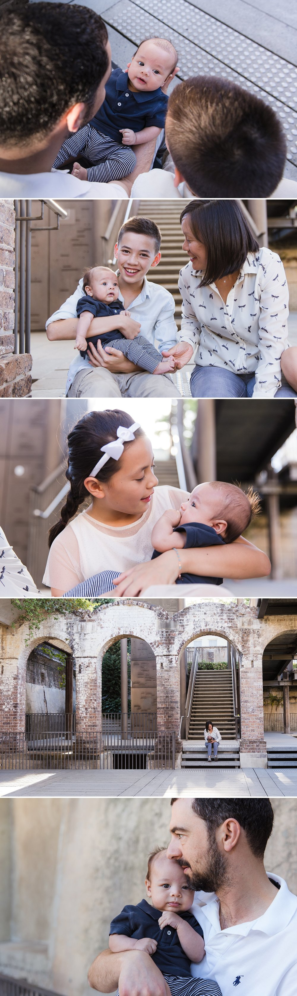 Sydney Family Photography_0005.jpg