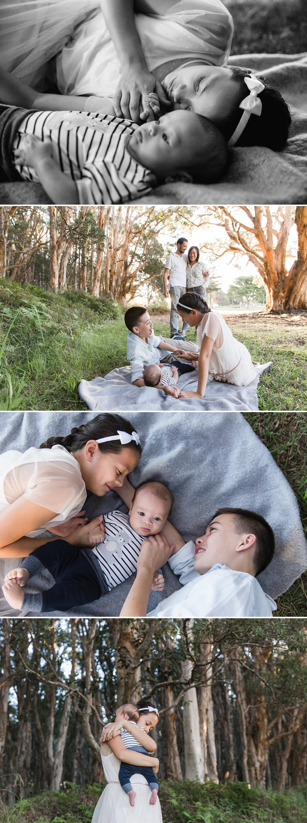 Sydney Lifestyle Family Photography_0001.jpg