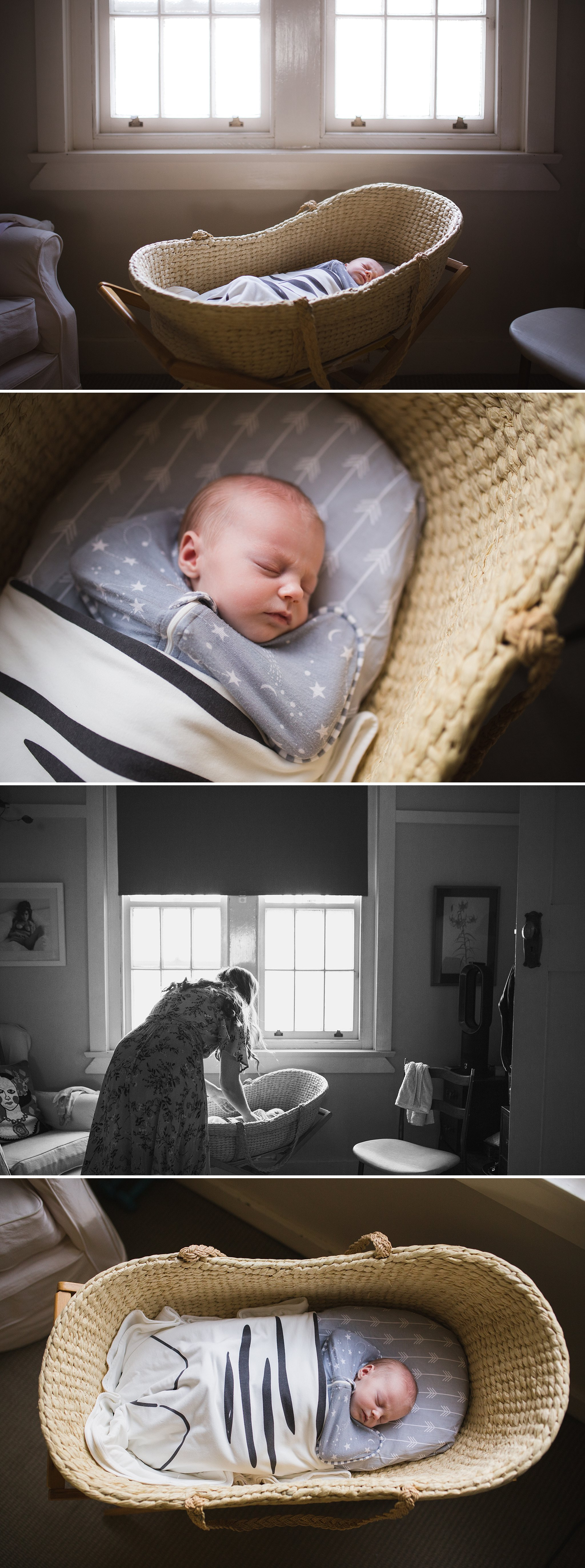 Newborn lifestyle photographer sydney 0001 jpg