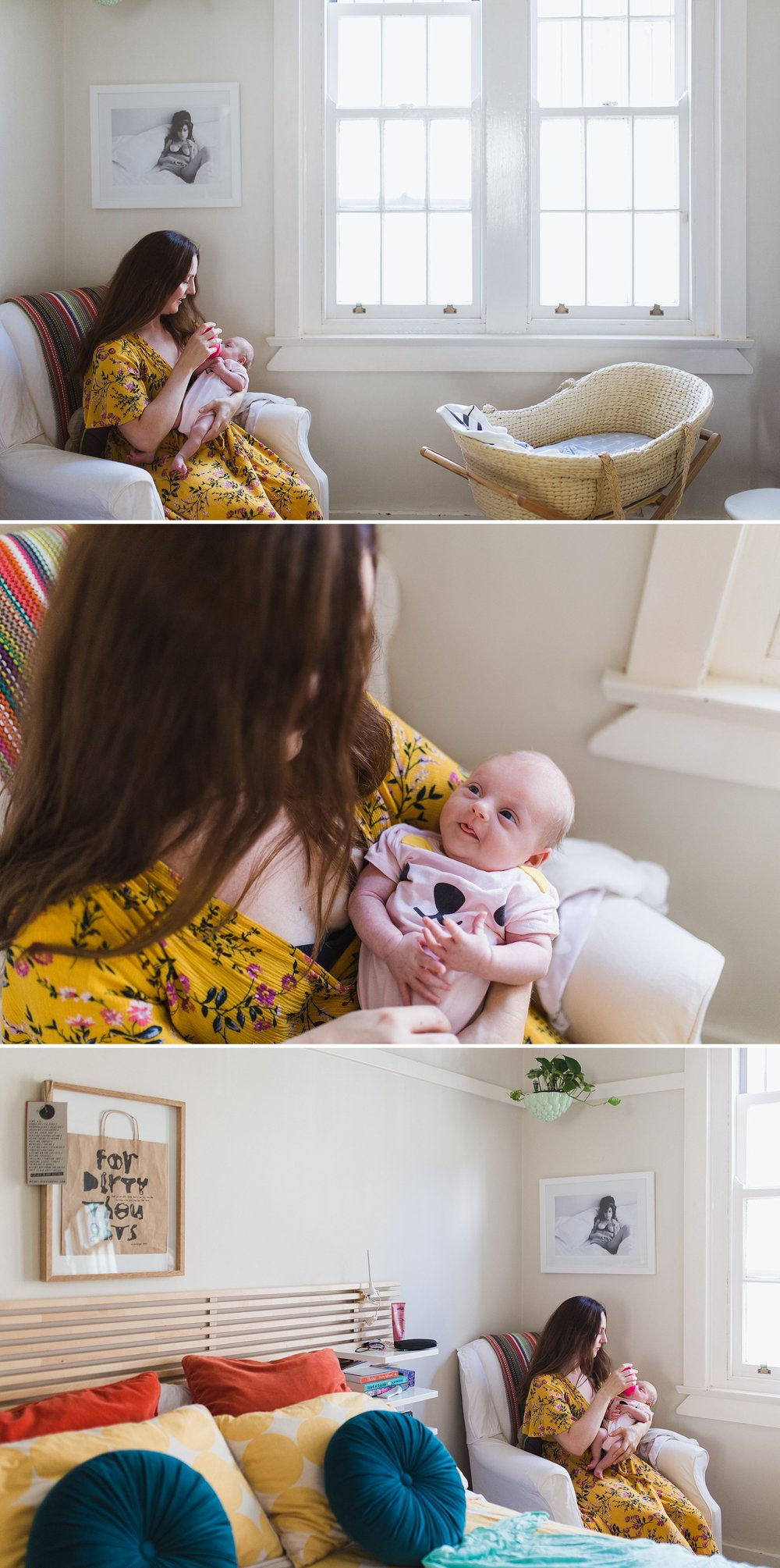 Newborn lifestyle photographer Sydney_0004.jpg