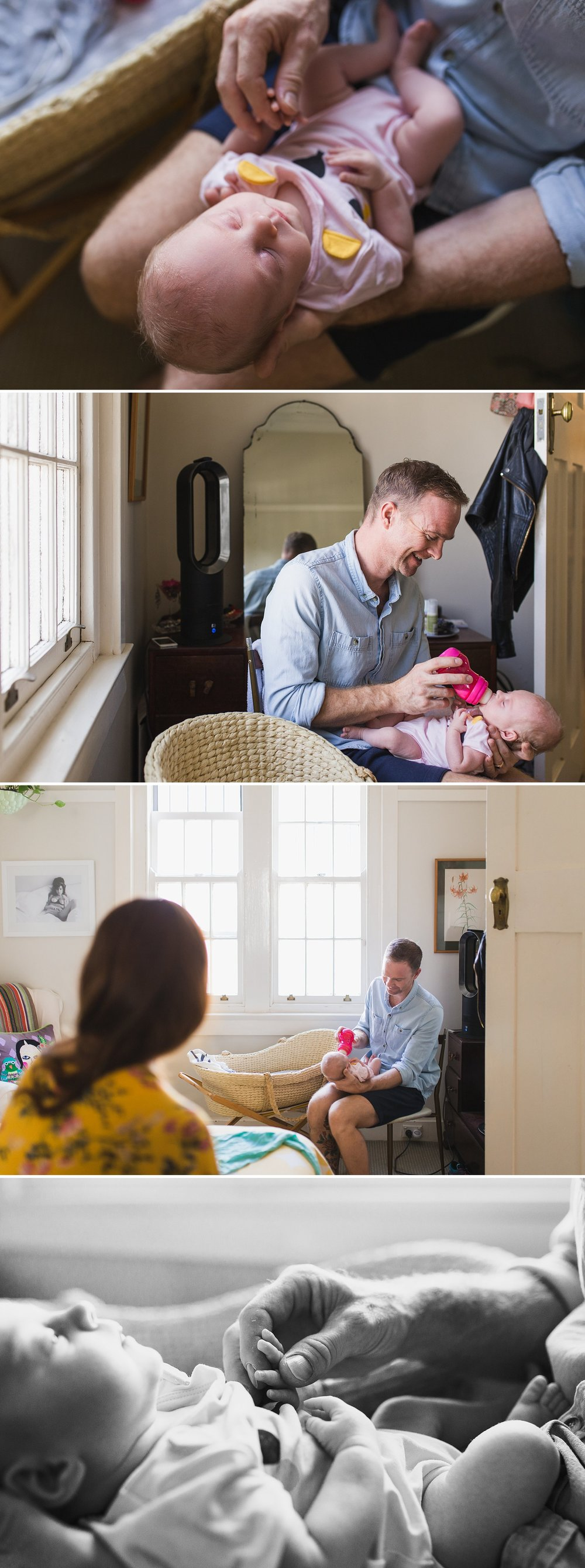 Newborn lifestyle photographer Sydney_0005.jpg