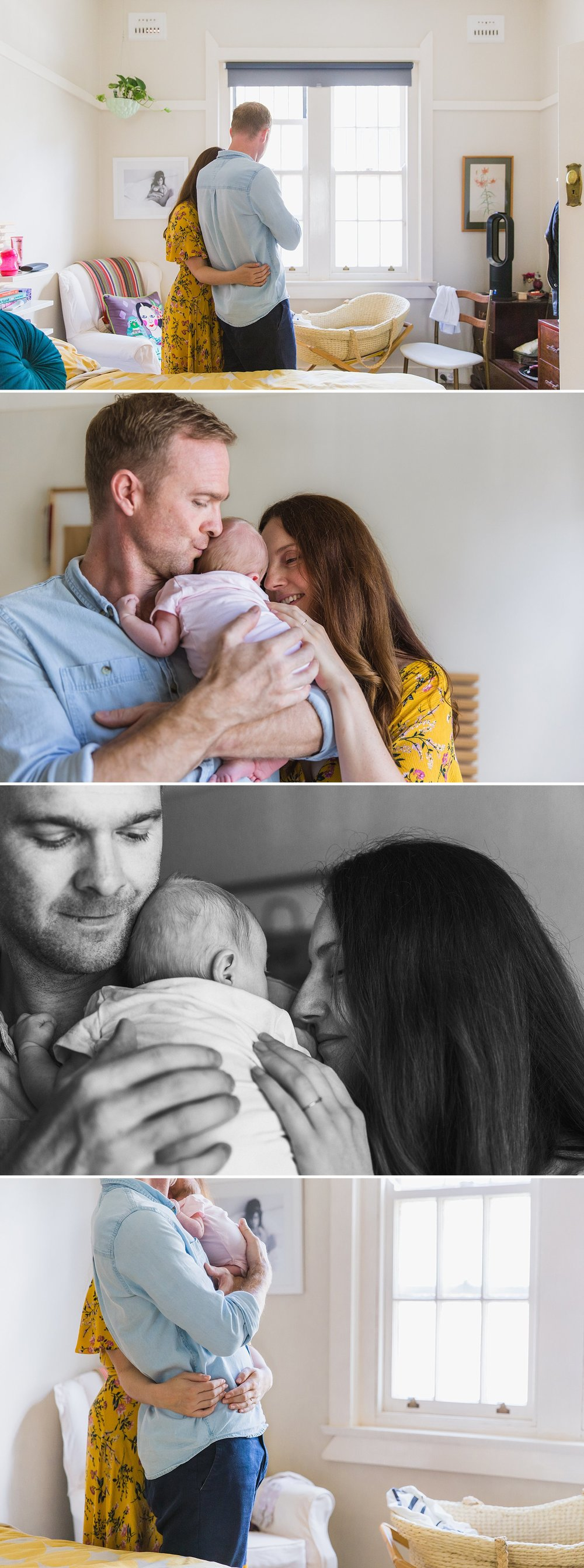 Newborn lifestyle photographer Sydney_0008.jpg