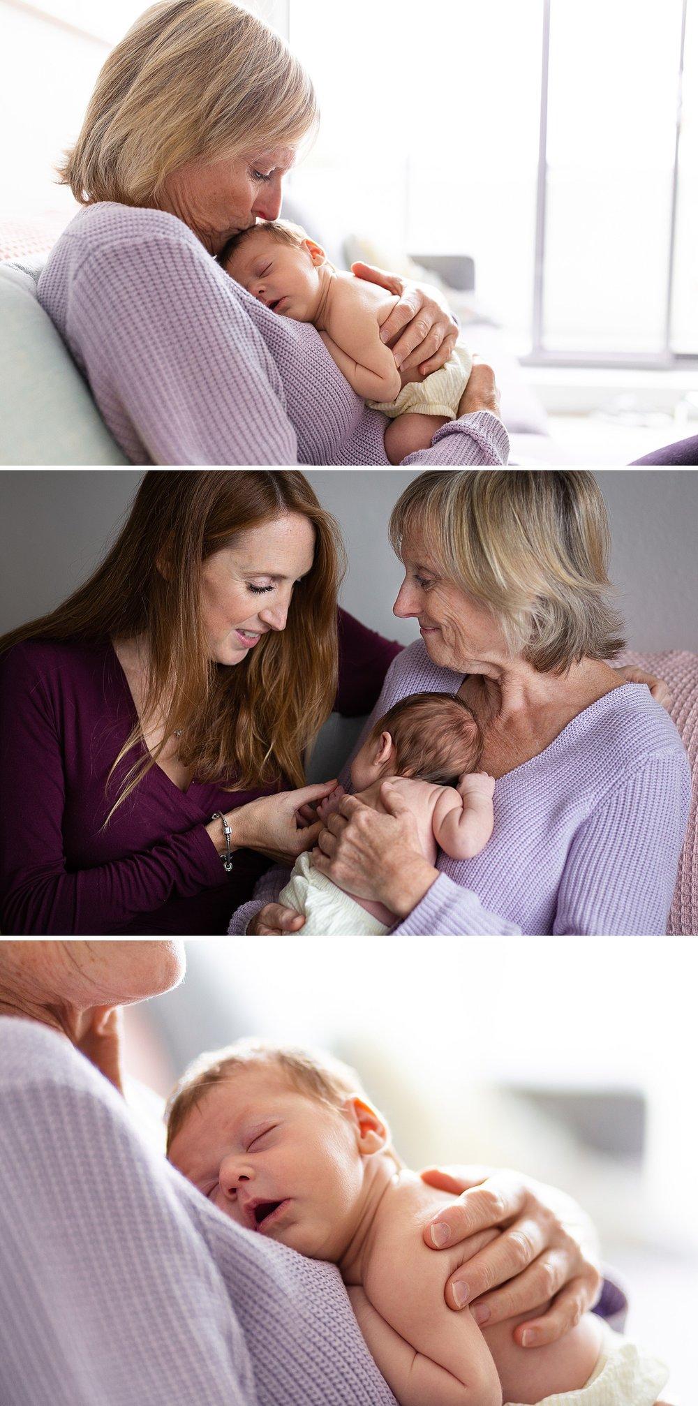Sydney Newborn Photographer Eastern Suburbs_0000.jpg