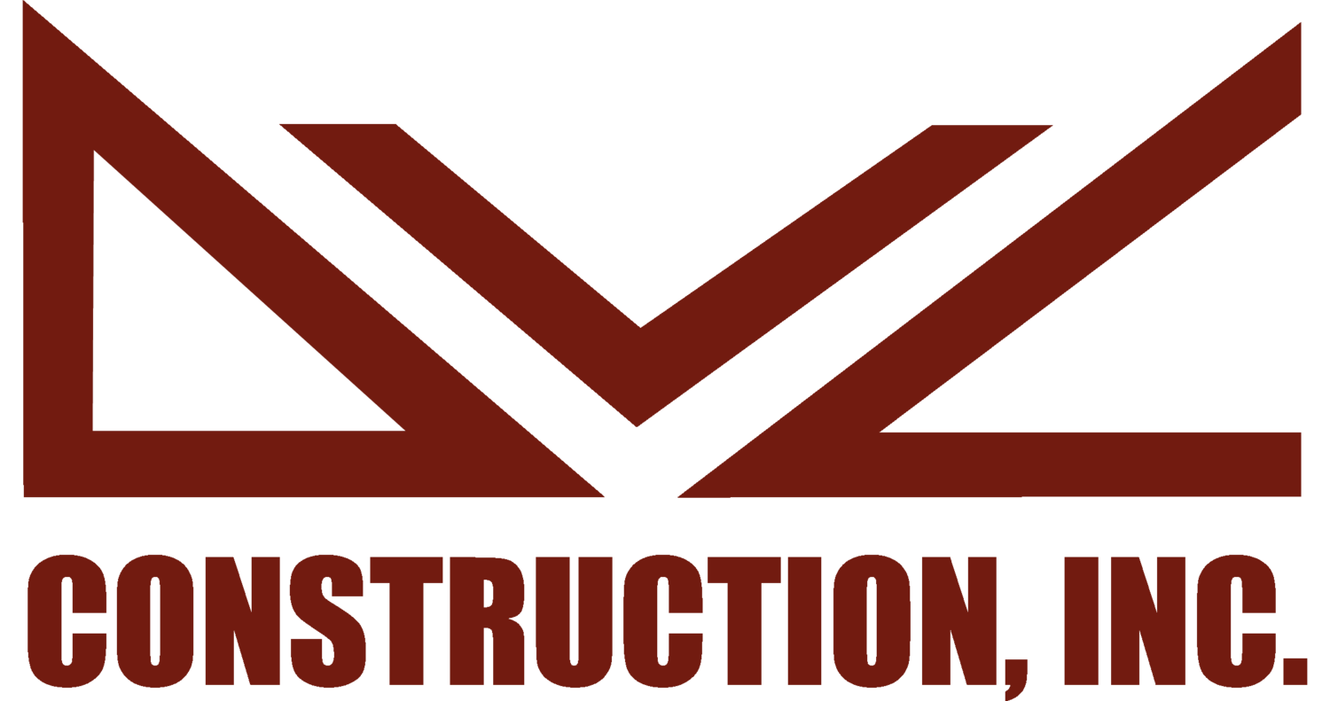 DVC Construction Inc.