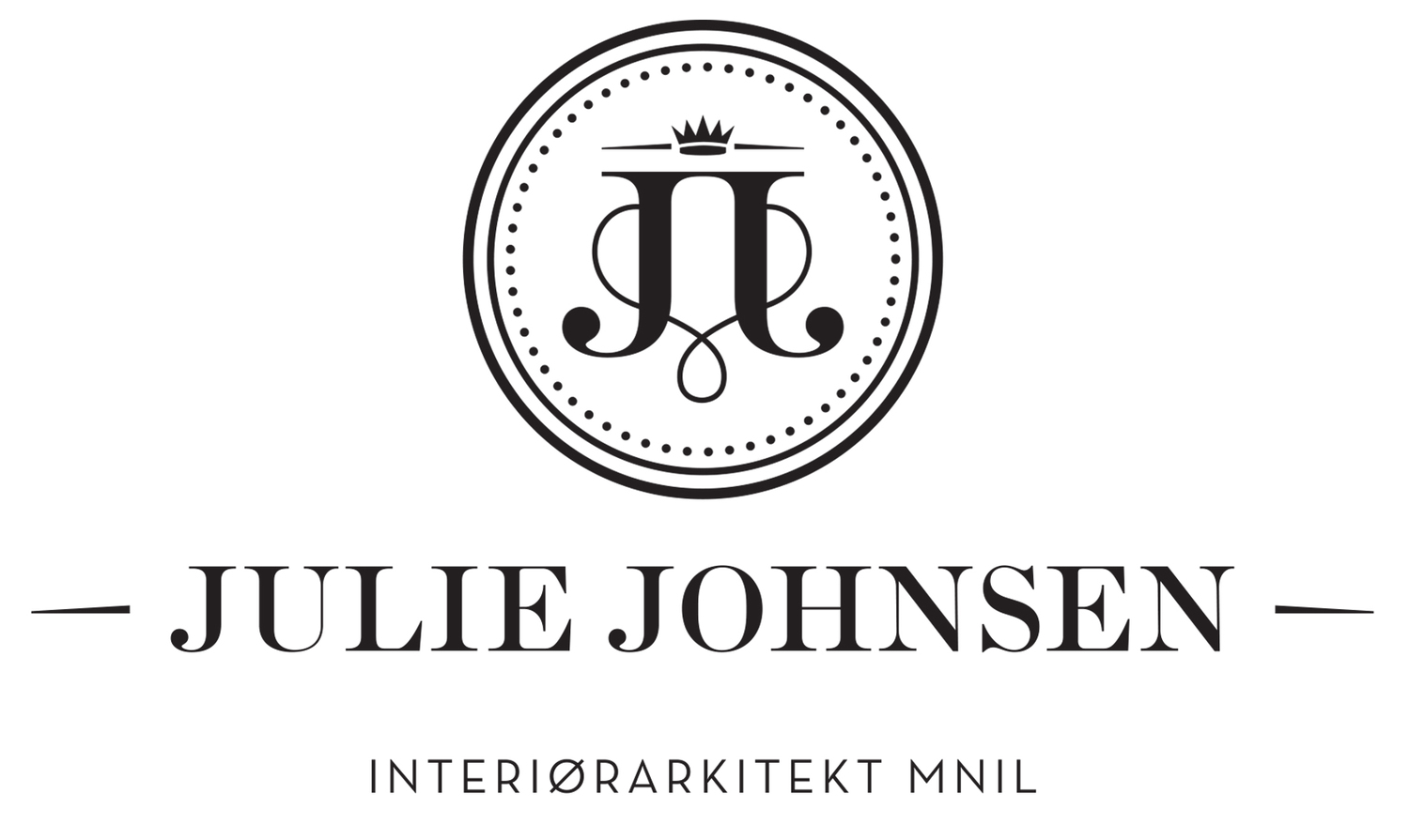 Julie Johnsen AS