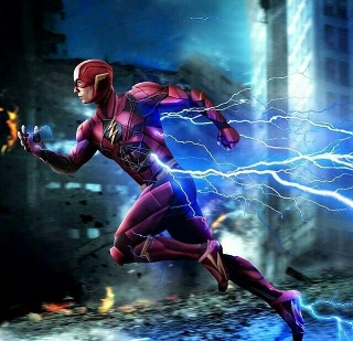 ea28e7f8261f3d16083531dd20593610--young-justice-the-flash.jpg