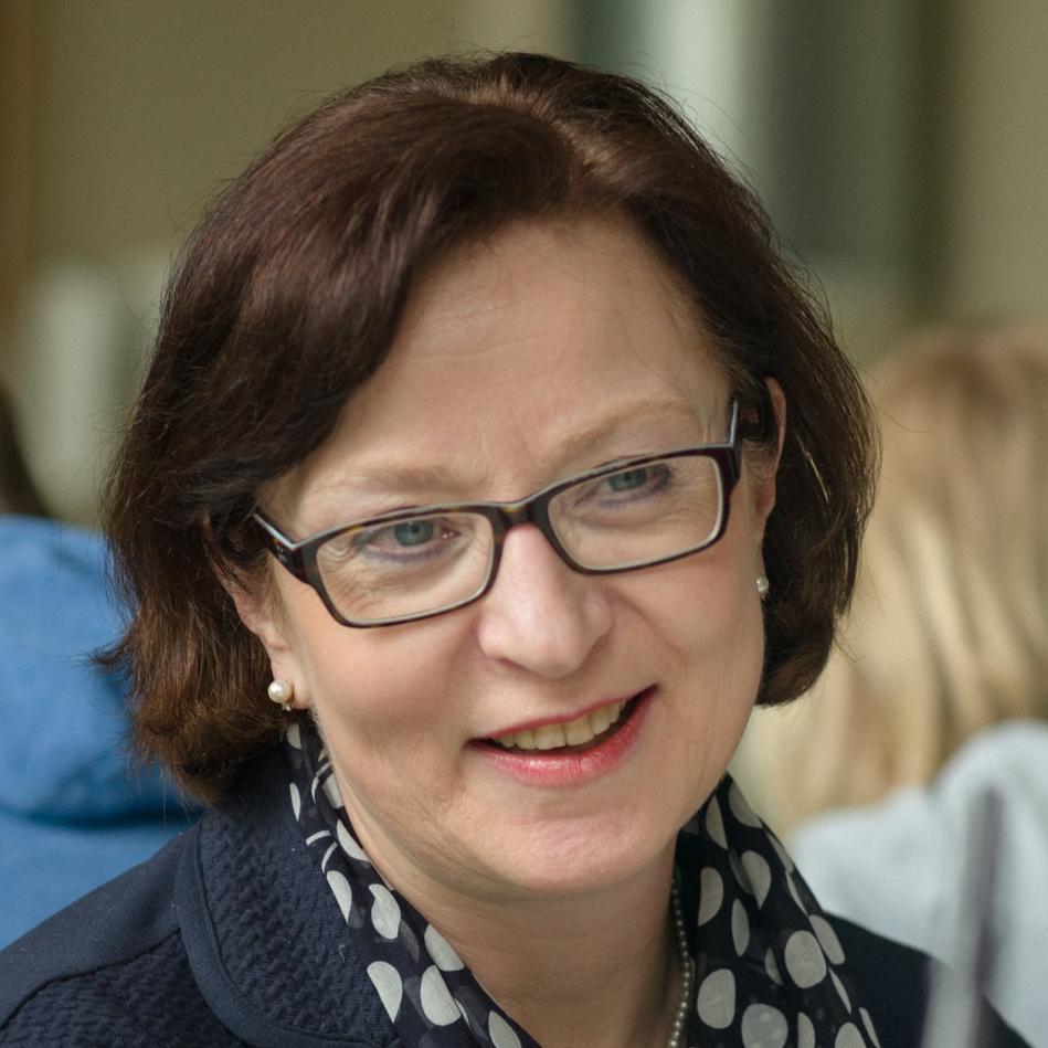KIGA Chefin Christiane Pedersen.jpg