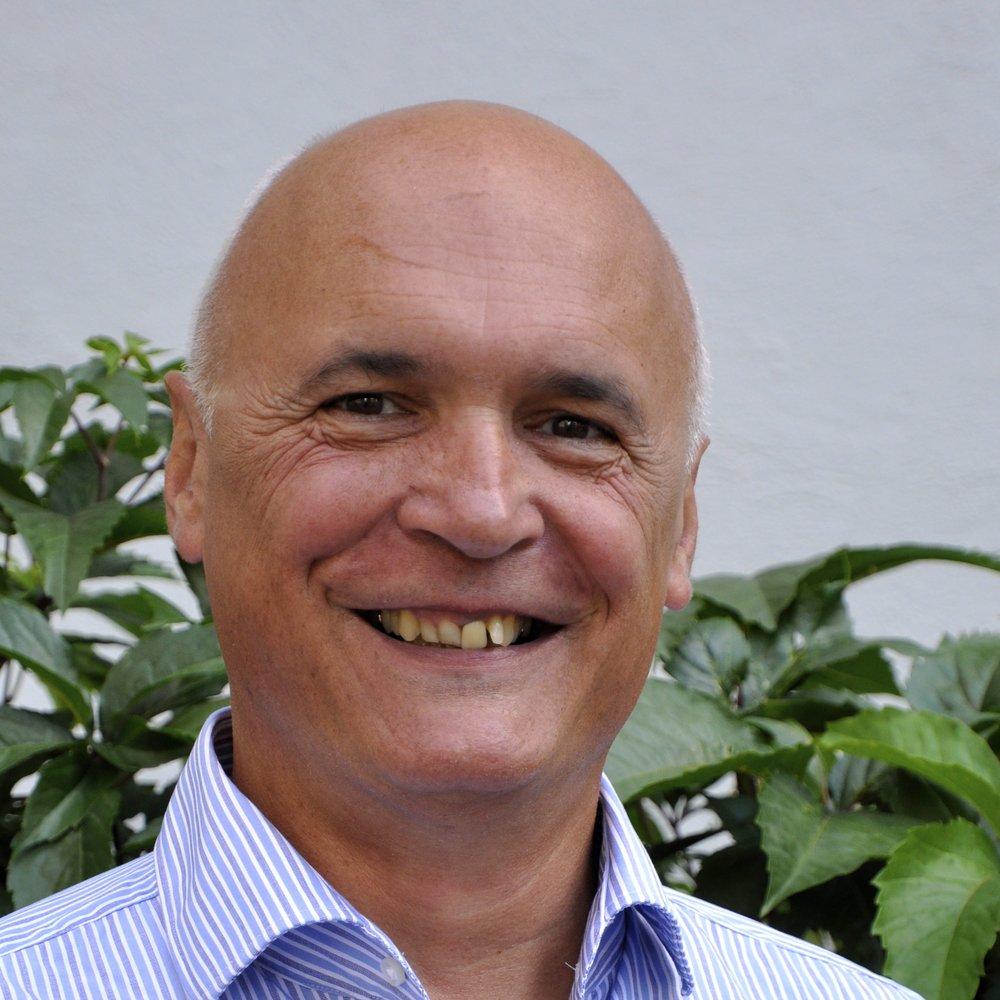 Joachim Lörscher.jpg