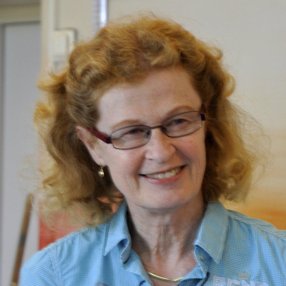 Annette Skoglunn.JPG