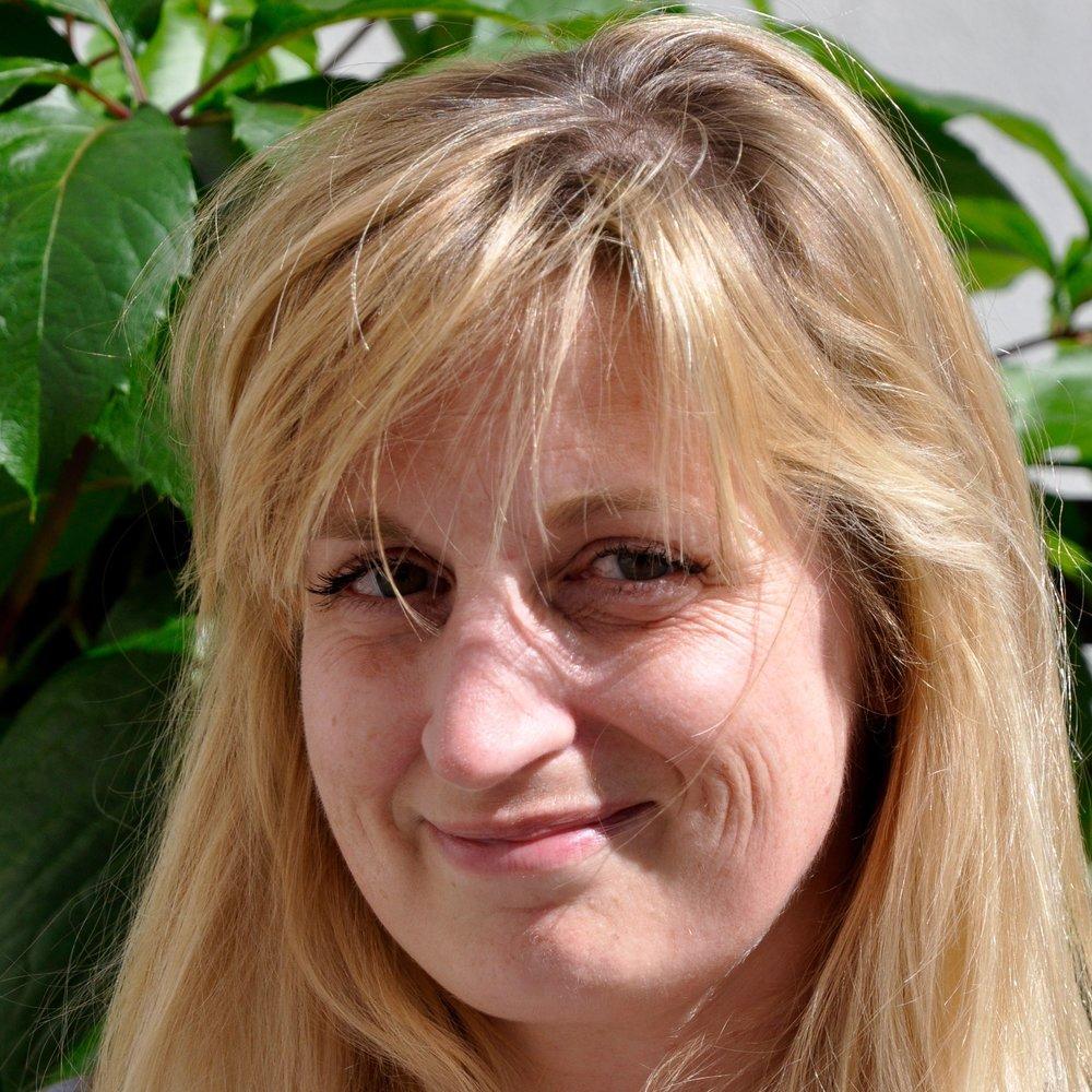 Katharina Schlichtherle.jpg
