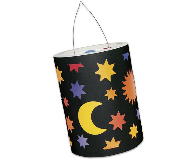 Sonne-Mond-Sterne-Laternen-Zuschnitte-10-Stueck-100227_a_backwinkel-XL-3.jpg