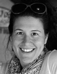 Mandy Schwartz.jpg