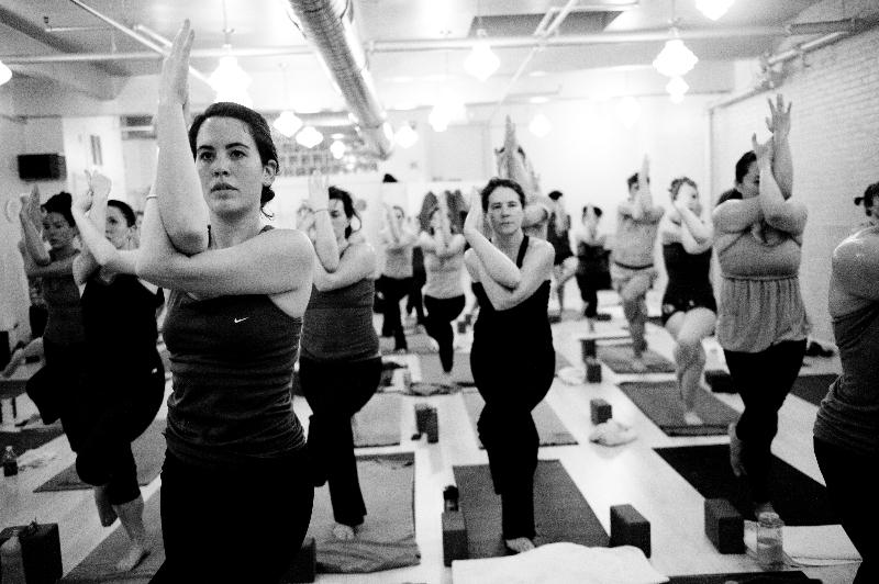boston-yoga
