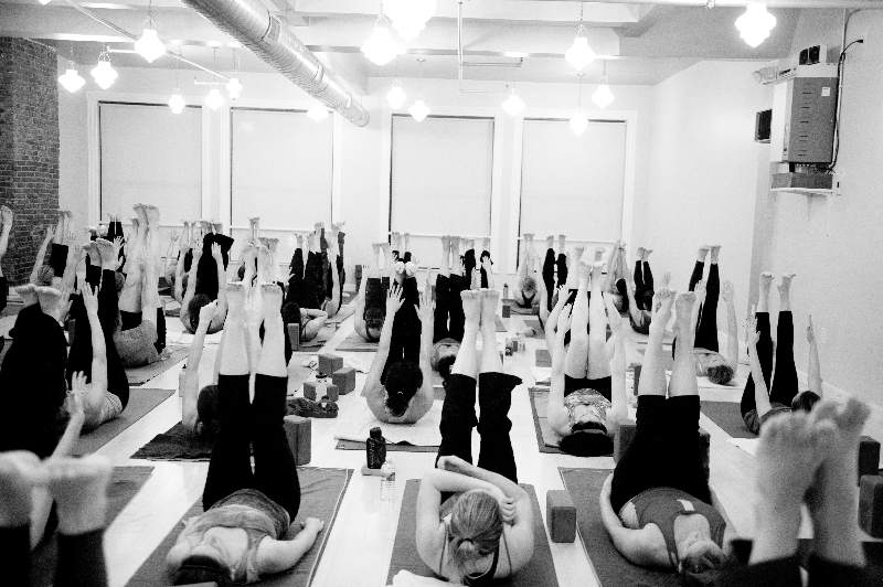 new-york-yoga