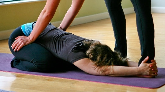 cambridge-bodywork-prana-power-yoga