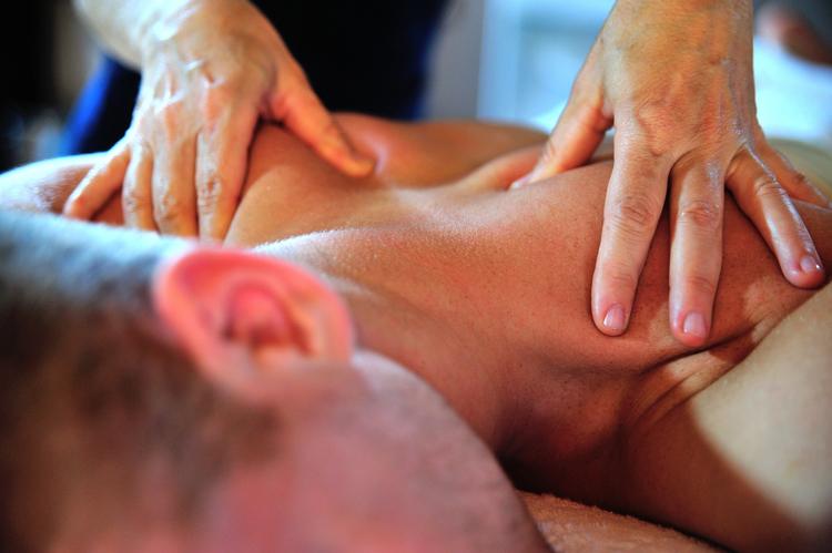 boston-cambridge-bodywork-massage-prana-power-yoga