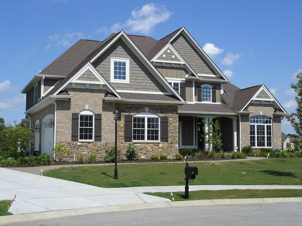 HCH Glen Oaks Lot 47-Conrad (7).jpg