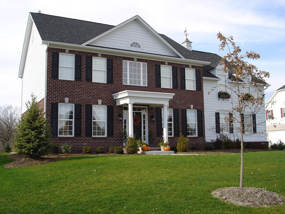 HCH Oak Manor Lot 5-Skehan (1).jpg