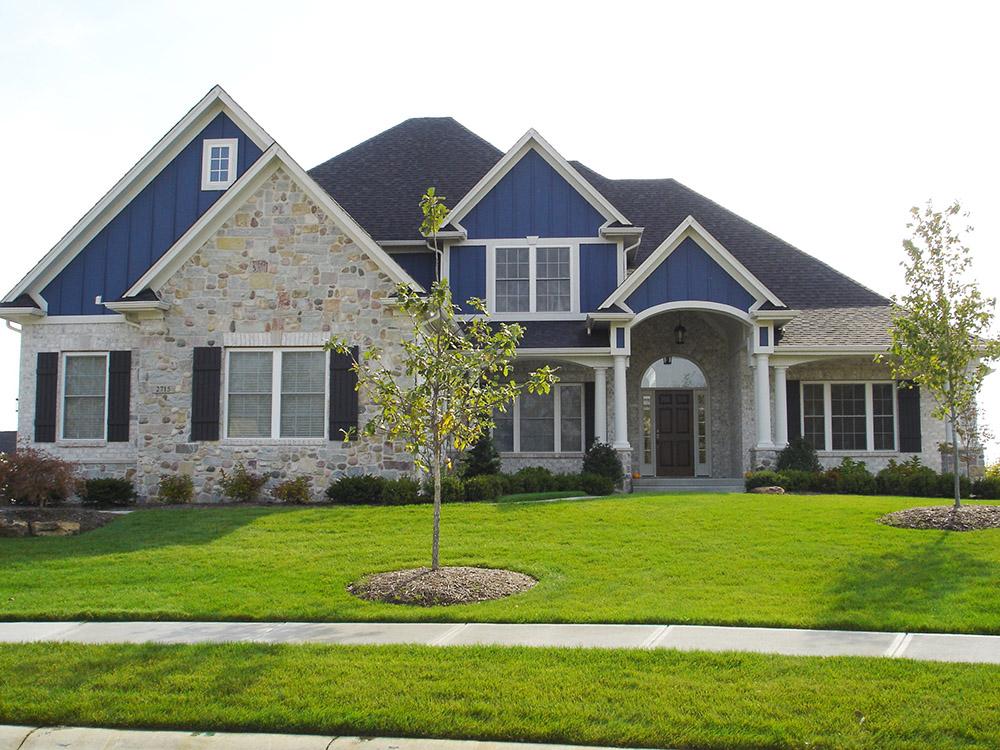 HCH Oak Manor Lot 189-Seasor (115).jpg