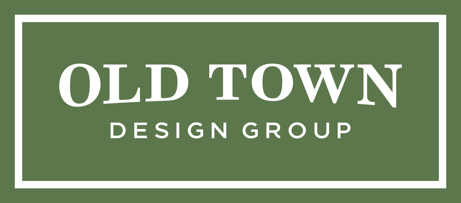 old town design group u2014 carmel custom home builder