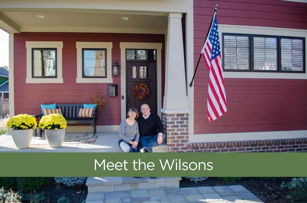 Meet-Doug-Wilson.jpg