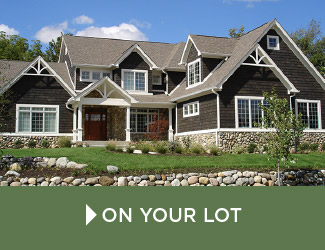 Custom-Homes-Carmel-Indiana.jpg