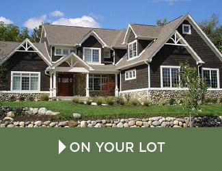 Custom-Homes-Carmel-Indiana.jpg