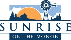 sunrise on the monon logo.jpeg