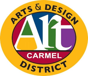 Arts & Design District Logo.jpg