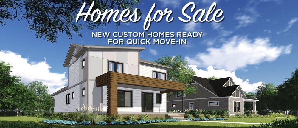 Homesforsale banner.jpg