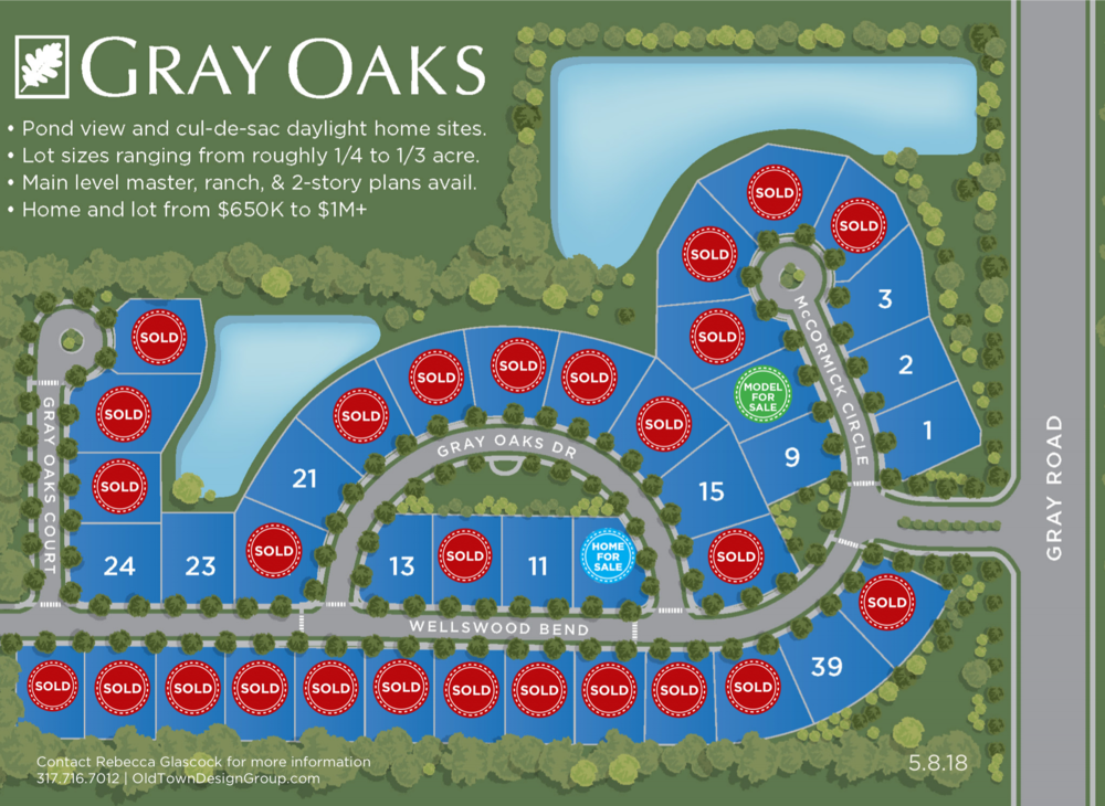 Gray-Oaks-Lots-and-Pricing 5-8-18.png