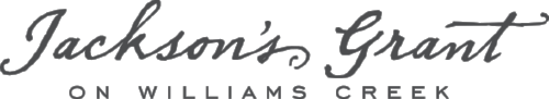 Jacksons-Grant-Logo.png