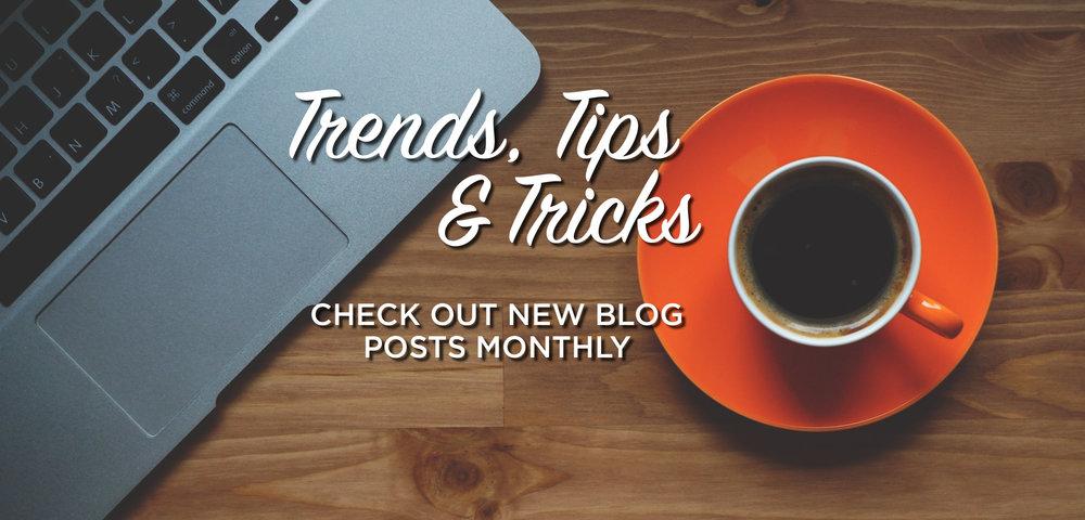 Blogs banner2.jpg