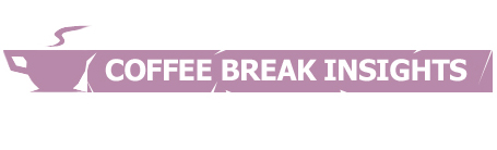 Coffee break insights - Blog