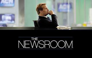 The-Newsroom2.jpg