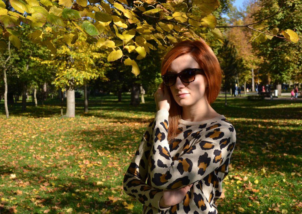 autumn-sunglasses
