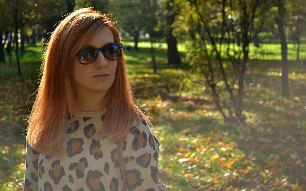 autumn-girl