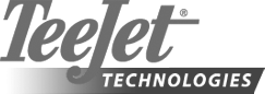 teejet logo_notag bw.png