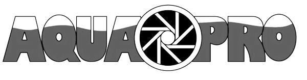 logo-aquapro bw.png
