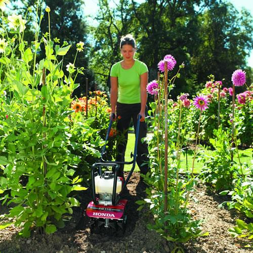fg110-garden-tiller.jpg