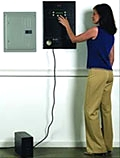 honda-portable-power-system-pic2.jpg