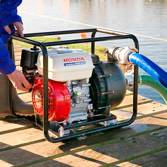 honda pumps.jpg