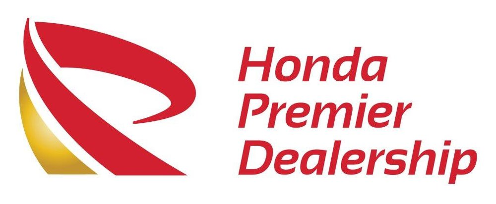 Honda-Premier-Dealership Color.jpg