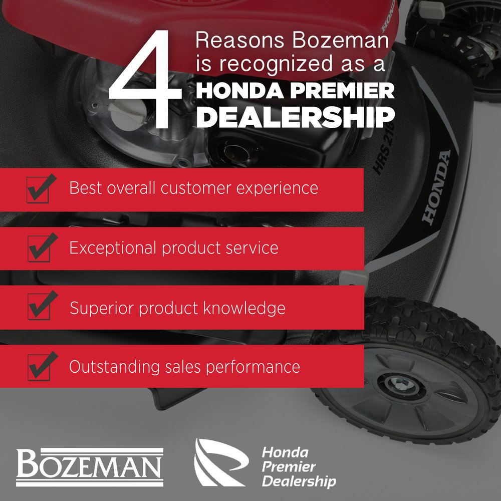 Bozeman Infographic.jpg