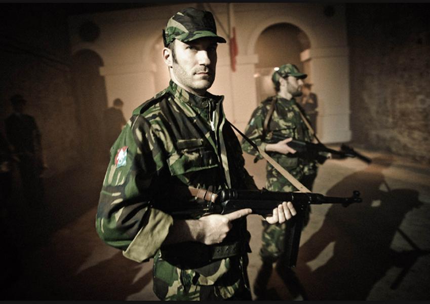 6_battle-of-algiers-soldiers-by-barnaby-steel-small.jpg