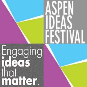 Aspen-Ideas-Festival-2012